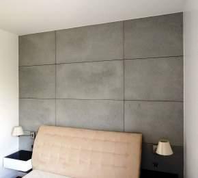 remont sypialni