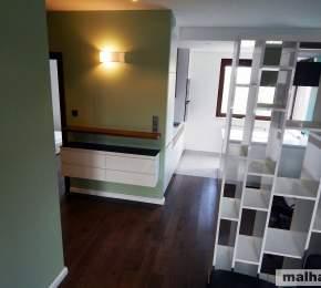 remont mieszkania kraków