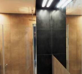 remont łazienki w krakowie
