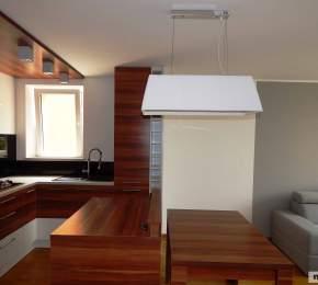 remont małego mieszkania