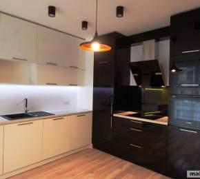 remont mieszkań